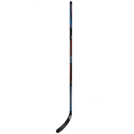 Warrior Covert QRE4 bastone in carbonio per hockey - Intermediate