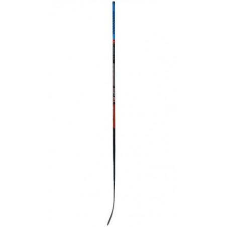Warrior Covert QRE4 composite hockey stick - Intermediate