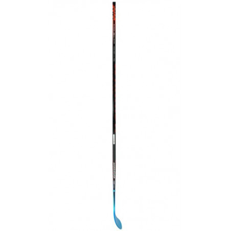 Warrior Covert QRE4 hokejaška palica - Junior