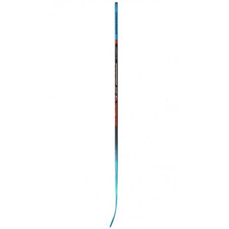 Warrior Covert QRE4 bastone in carbonio per hockey - Junior