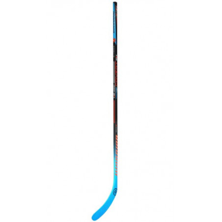 Warrior Covert QRE4 composite hockey stick - Junior