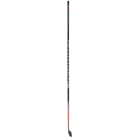Warrior Covert QRE5 kompozitna hokejska palica - Senior