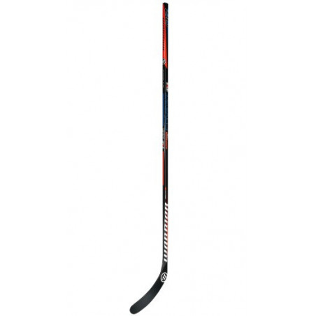 Warrior Covert QRE5 bastone in carbonio per hockey - Senior