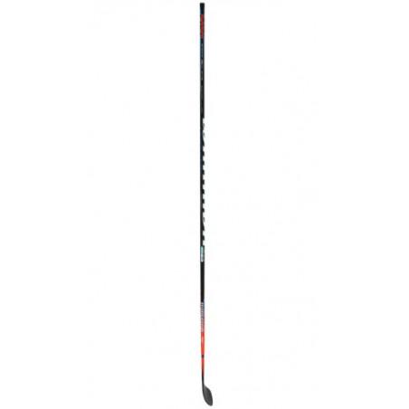 Warrior Covert QRE5 composite hockey stick - Intermediate