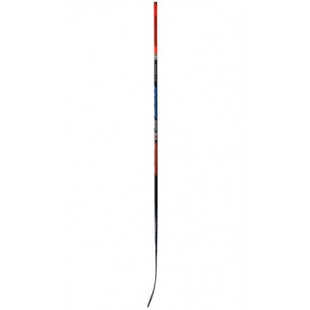 Warrior Covert QRE5 hokejaška palica - Intermediate