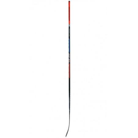 Warrior Covert QRE5 kompozitna hokejska palica - Intermediate