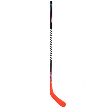 Warrior Covert QRE5 composite hockey stick - Junior