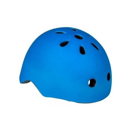 Powerslide Allround Helmet cascos para patinar - Junior