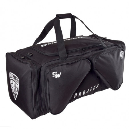 "Sherwood Project 8 ""L"" hockey carry bag - Senior"