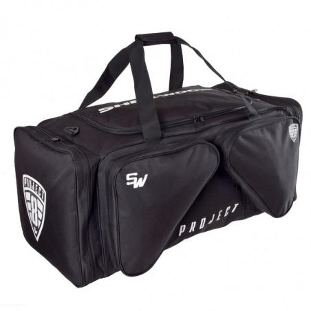 "Sherwood Project 8 ""M"" hockey carry bag - Senior"