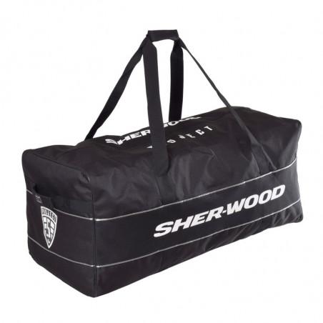 Sherwood Project 5 hockey carry bag - Senior