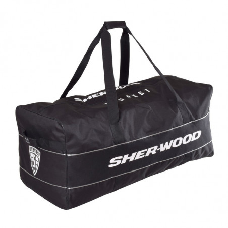 Sherwood Project 5 Hockeytasche - Senior