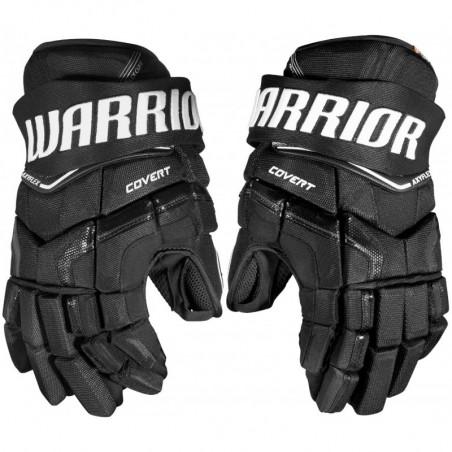 Warrior Covert QRE hockey Handschuhe - Senior