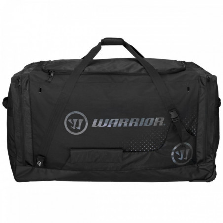 Warrior Ritual Hockeytasche Wheeled - Senior