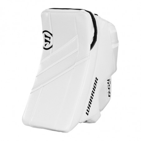 Warrior Ritual G4 Pro guanto respinta portiere per hockey - Senior