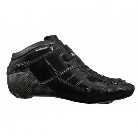 Powerslide Speed Icon čevlji za hitrostne role - Senior