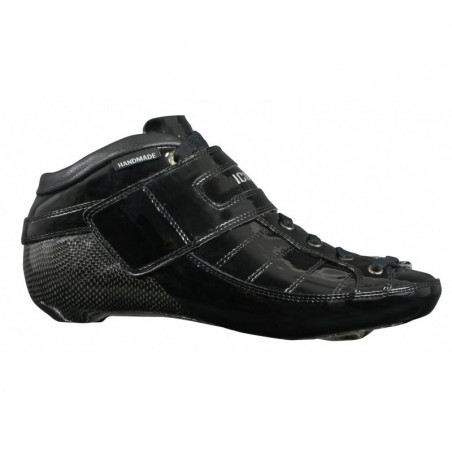 Powerslide Speed Icon čevlji za hitrostne rolerje - Senior