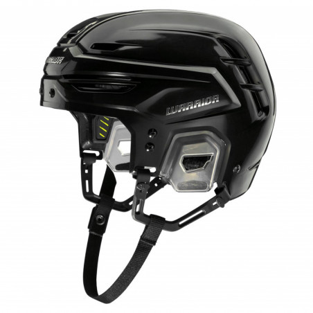 Warrior Alpha ONE hockey helmet - Senior
