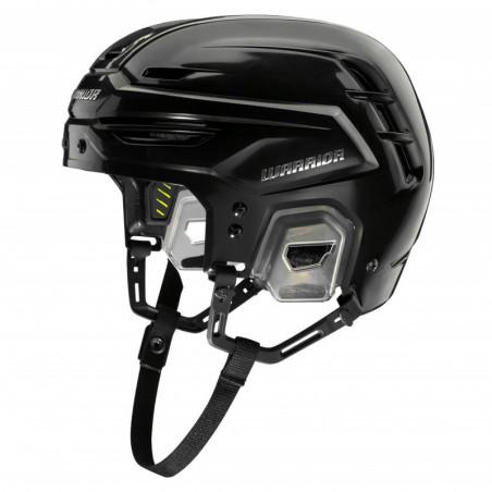 Warrior Alpha ONE casco per hockey - Senior
