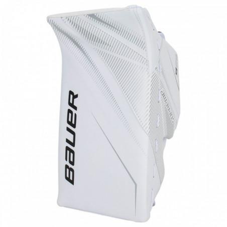 Bauer Supreme S29 golmanska rukavica- odbijača - Intermediate