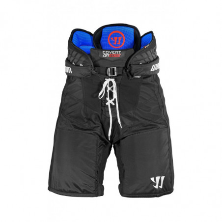 Warrior Covert QRE hockey pants - Junior