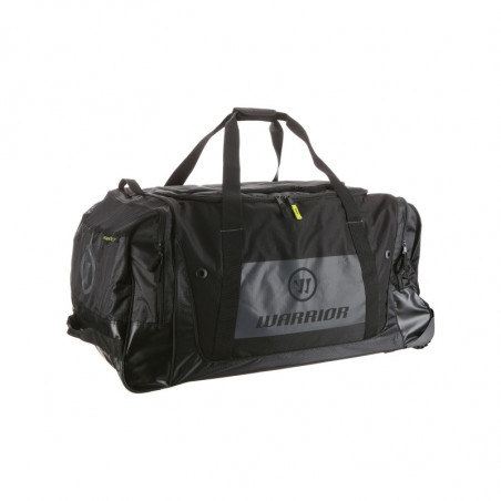 Warrior Q10 Cargo Wheeled Equipment Bag