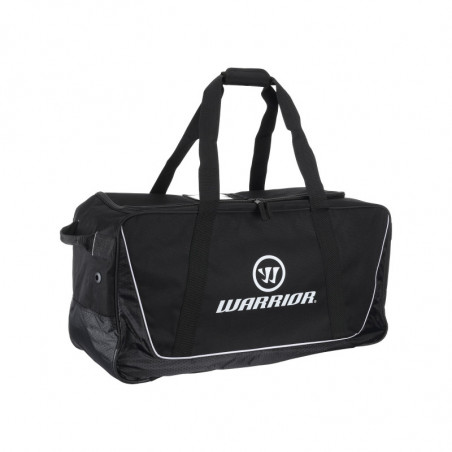 Warrior Q30 Cargo Hockey Borsa - Small
