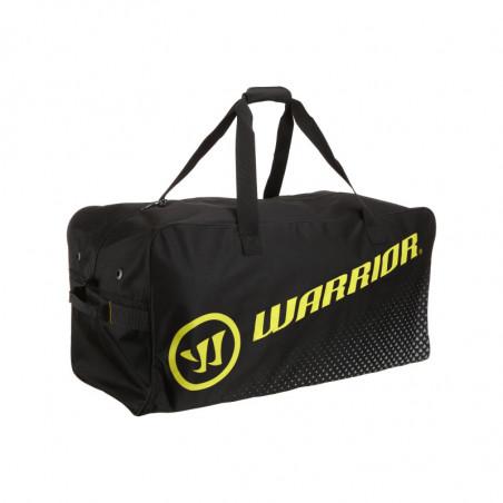 Warrior Q40 Cargo Hockey Bag - Large