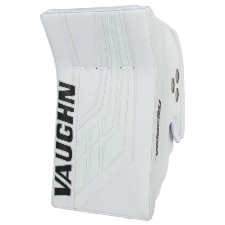 Vaughn Velocity VE8 hockey goalie blocker - Junior