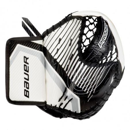 Bauer Prodigy 3.0 hockey goalie catcher - Youth