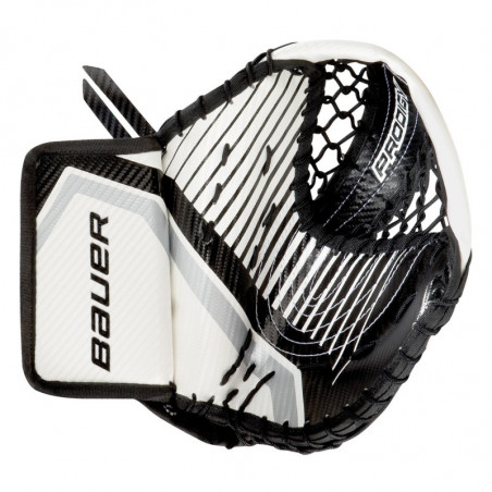 Bauer Prodigy 3.0 Torwartfanghand - Youth