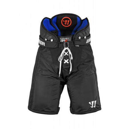 Warrior QRE PRO hockey pants - Senior