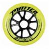 Matter Image Ruedas para patines en linea