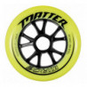 Matter Image ruota per pattini inline