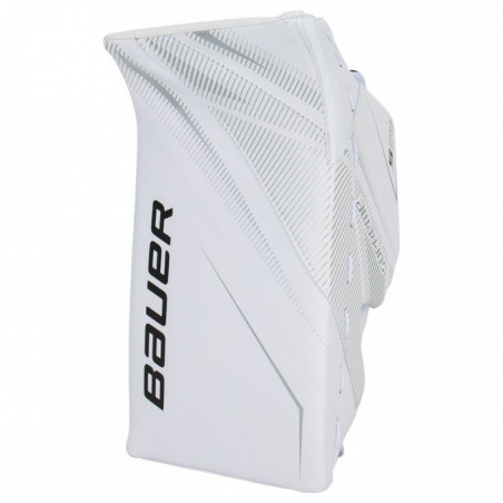 Bauer Supreme S29 hokejska odbijalka za vratarja - Intermediate