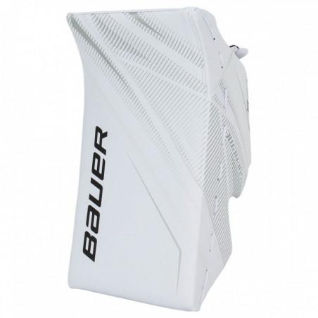 Bauer S170 hokejska odbijalka za vratarja - Senior