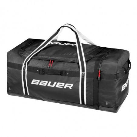 Bauer Vapor torba za hokej - Senior