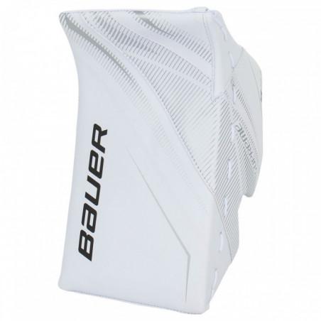 Bauer S27 golmanska rukavica- odbijača - Junior