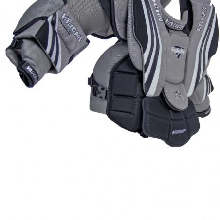Vaughn Ventus SLR PRO Carbon hokejski ščitniki za ramena za vratarja - Senior
