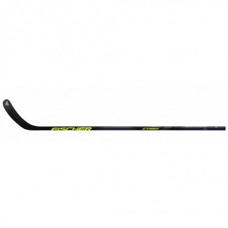 Fischer CT950 GRIP SQR OPS kompozitna hokejska palica - Senior