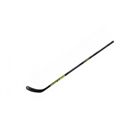 Fischer CT950 GRIP SQR OPS bastone in carbonio per hockey - Senior