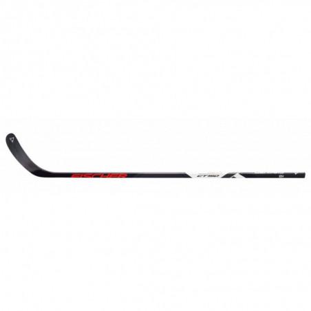 Fischer CT150 GRIP SQR OPS kompozitna hokejska palica - Junior