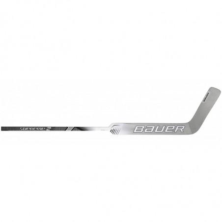 BAUER Supreme 2S hockey goalie stick - Senior