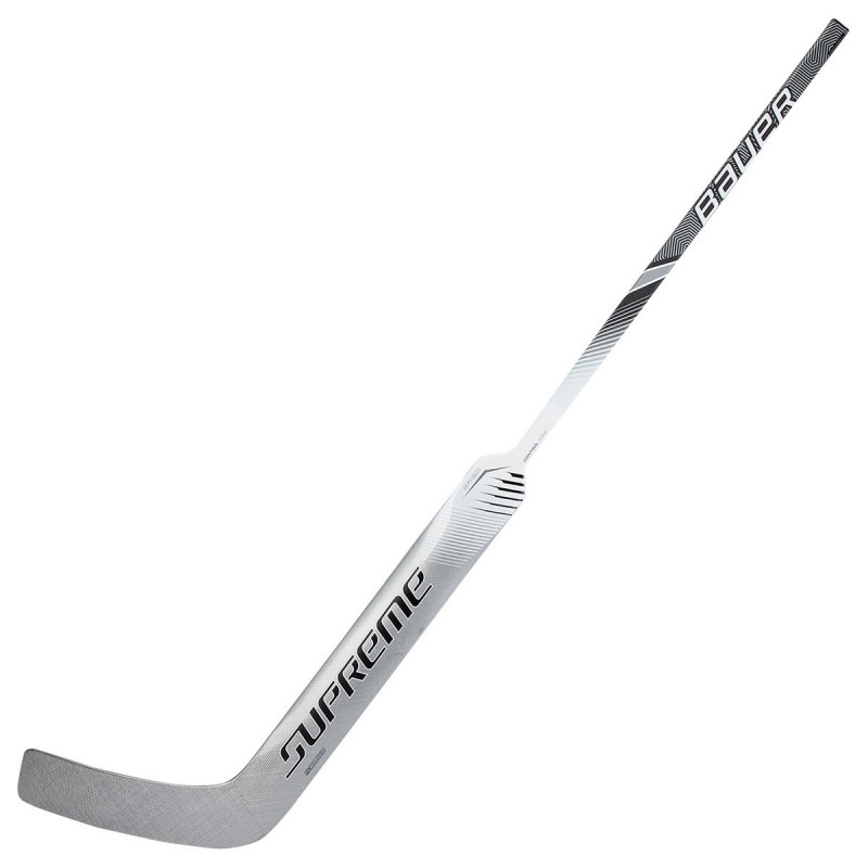Bauer Supreme 2s Hockey Goalie Stick Senior