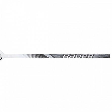 BAUER Supreme 2S PRO hokejska palica za vratarja - Senior