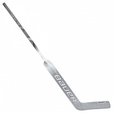 BAUER Supreme 2S PRO bastone per portero hockey - Senior
