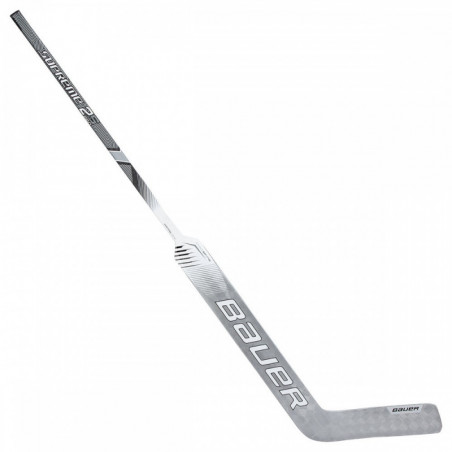 BAUER Supreme 2S PRO hockey goalie stick - Senior
