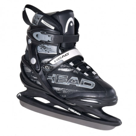 HEAD Raptor recreational ice skates