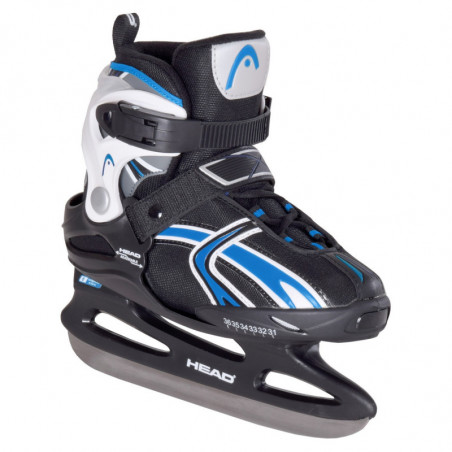 HEAD Raptor Boy Ice Skates for kids - Junior