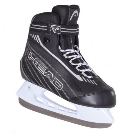 Head EVO patines de hielo recreativas - Senior